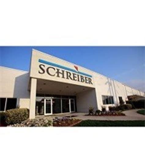 schreiber cuisine schreiber plans to facility in gainesville