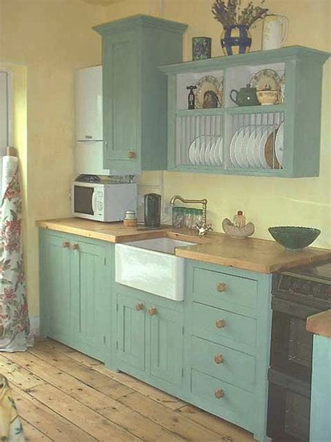 pinterest country kitchen ideas 1000 ideas about small country kitchens on pinterest