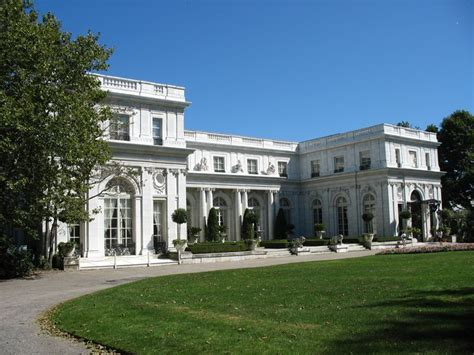 the great gatsby house rosecliff in newport ri places i ve been pinterest