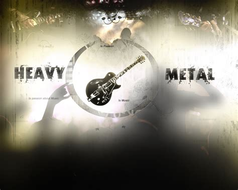 imagenes hd heavy metal heavy metal wallpaper metal wallpaper 21000467 fanpop