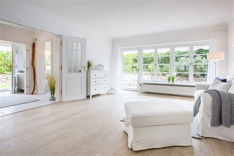 Home Staging Salzburg by The White House Fotos Homestaging In Westerland