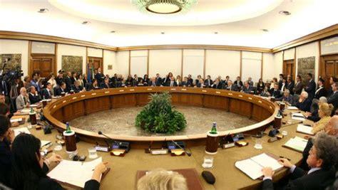 consiglio supremo della magistratura michele emiliano processato a roma dal consiglio