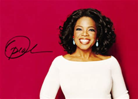 the oprah winfrey show quotes and pictures of oprah winfrey today quotesgram