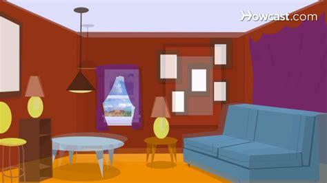 Charming Can I Use Exterior Paint Inside My Bathroom #3: Maxresdefault.jpg