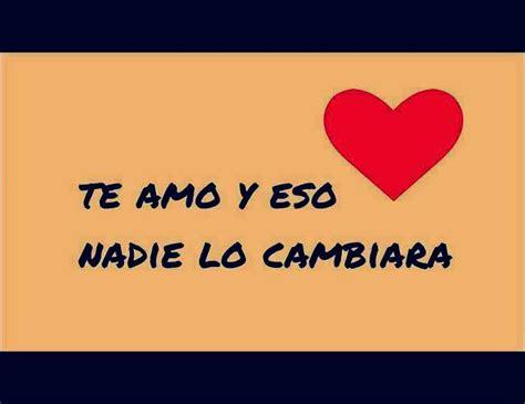 imagenes de amor para gaby gaby corazonhechocachitos 15 answers 47 likes askfm