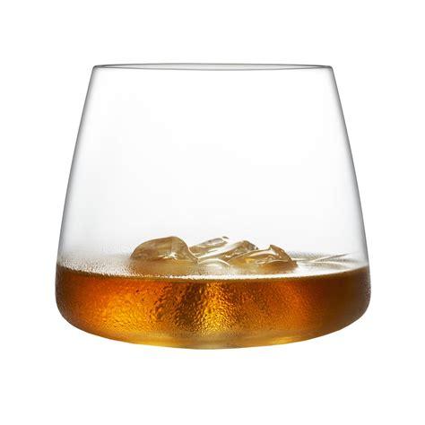 Whisky Glass Normann Copenhagen Shop