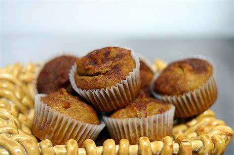 Ricotta Muffins Smitten Kitchen by Pumpkin Muffins Smitten Kitchen