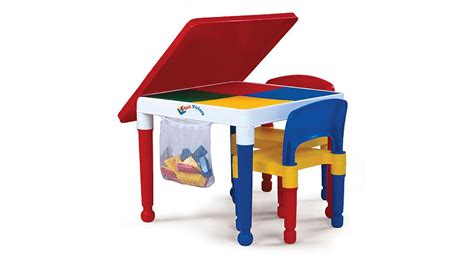 tot tutors table kids furniture amazing toys r us childrens chairs toys r