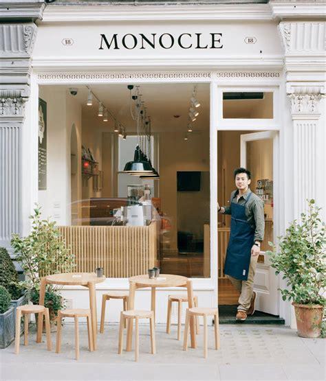 design coffee shop minimalis ไอเด ยตกแต งร านกาแฟขนาดเล ก ให น งสบายไม อ ดอ ด