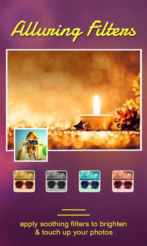cover page maker android apps on play