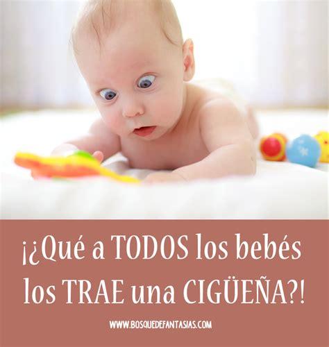imagenes vaqueras de bebes im 193 genes de beb 201 s 174 fotos tiernas de beb 233 s con frases