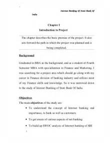 Gas Meter Installer Cover Letter by Gas Meter Installer Cover Letter