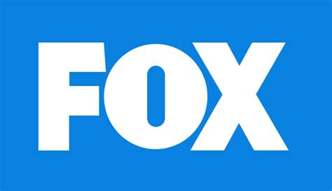 fox broadcasting company full episodes shows schedule fox broadcasting company full episodes shows schedule