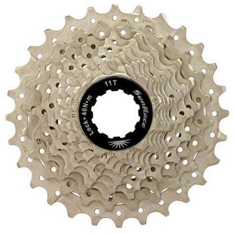 11 28 cassette 10 speed sunrace 11 28t 10 speed bike cassette