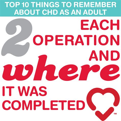 teen topics the top 10 things to remember pcha