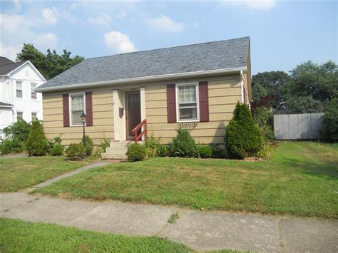 1 center port jervis ny 12771 presented by