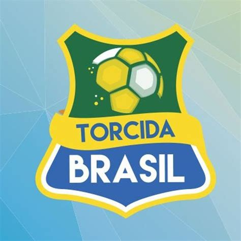 Brasil Copa Do Mundo Torcida Brasil Copa Do Mundo Fifa 2018 Copa Completa