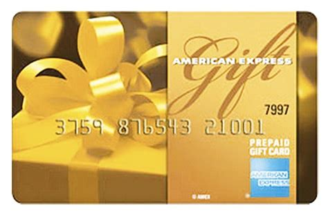 Do You Have To Activate American Express Gift Cards - holiday gift guide randy stern lavender magazine