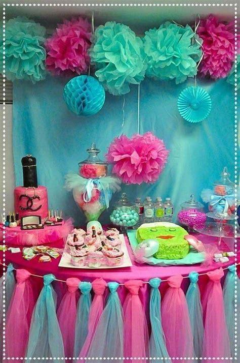 best 25 12th birthday ideas on birthday