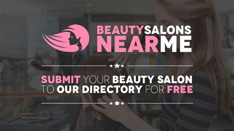 salon search hairsalons directory beauty salons near me find the best beauty salon near