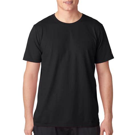 Black Shirt blank black t shirt png www pixshark images