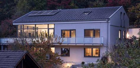 Schwarzwaldhaus Fertighaus by Bauen Renovieren Wohnen Bad Energie Und Garten 187 Livvi De