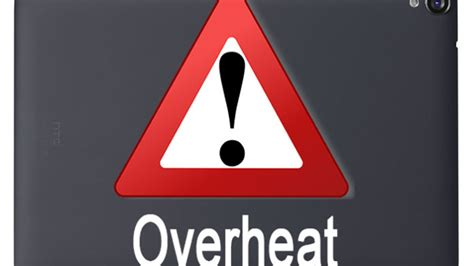 overheated symptoms overheating image mag