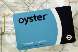 business oyster card 163 53 million is just lying around on our oyster