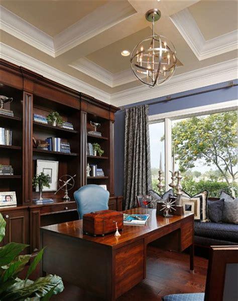 Office Chandeliers Home Office Chandeliers Designer Fixtures For Your Workspace
