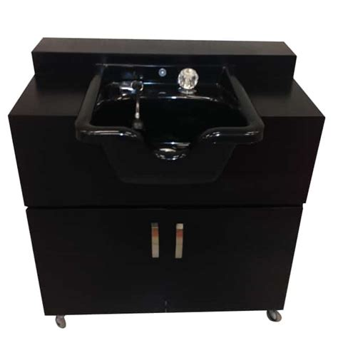salon sinks for sale portable depot portable shoo cold water