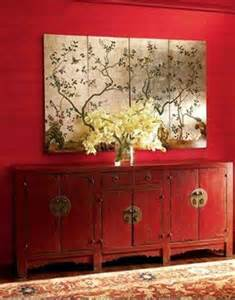 Asian Themed Home Decor Bring Asian Flavor To Your Home 36 Eye Catchy Ideas