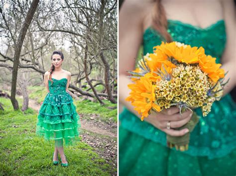 oz wedding inspiration green wedding shoes weddings fashion lifestyle trave