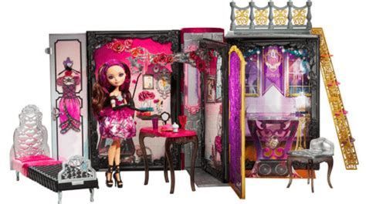 barbie design maker walmart walmart canada toy deals 50 for the monster high monster
