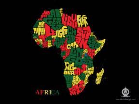 africa map design wallpaper africa map
