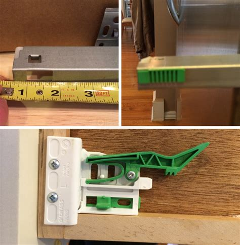 G Grass Drawer Slides by Searching For All Mount Hardware Swisco