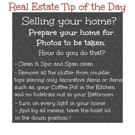selling real estate quotes quotesgram