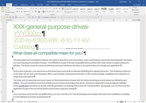 convert pdf to word product key an alternative to convert a pdf file to an editable ms