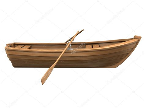 the open boat explanation willso how to get wooden boats plan your disney