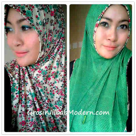 Segi Empat Polos Katun Hijau Kerudung Hijabeauty Umama jilbab syria bolbal flow polka part 2 hijau grosir jilbab modern jilbab cantik jilbab syari