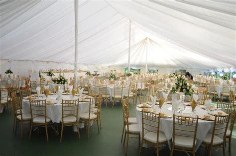 Zimbabwe Garden Weddings (ZimGardens)