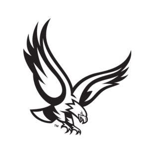unique military tattoo designs vector cdr 187 free vector boston college eagles 114 logo vector logo of boston