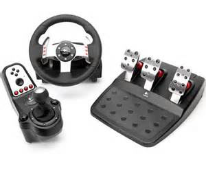 G27 Steering Wheel For Sale Uk Openwheeler Gear Shifter Mount For Thrustmaster T500rs And
