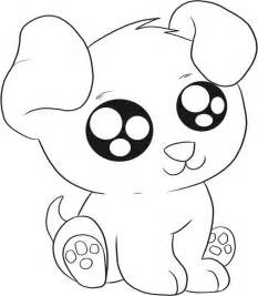 puppy pictures to color puppies coloring pages coloring part 2