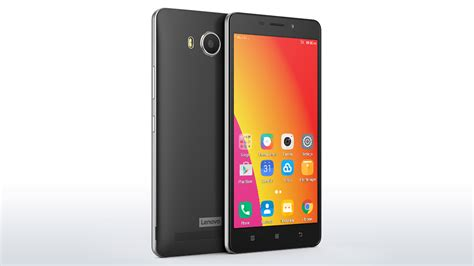Lenovo A7700 2 16gb Resmi new lenovo a7700 5 5 inch 4g lte 16gb factory unlocked