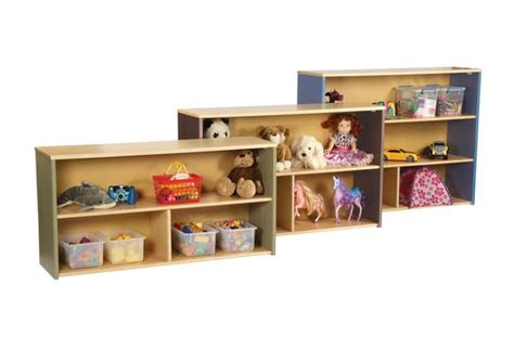 cheap bookcases for classroom adjustable shelves storage discount supply