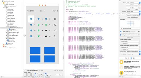 xcode layout for different screen sizes ios images size does not change on different screens