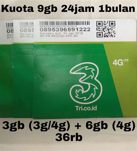 Kartu Xl Combo Kuota 15gb Perdana Xl Combo Kuota 15gb pembagian kuota as 5gb april 2017 nggak ngeh