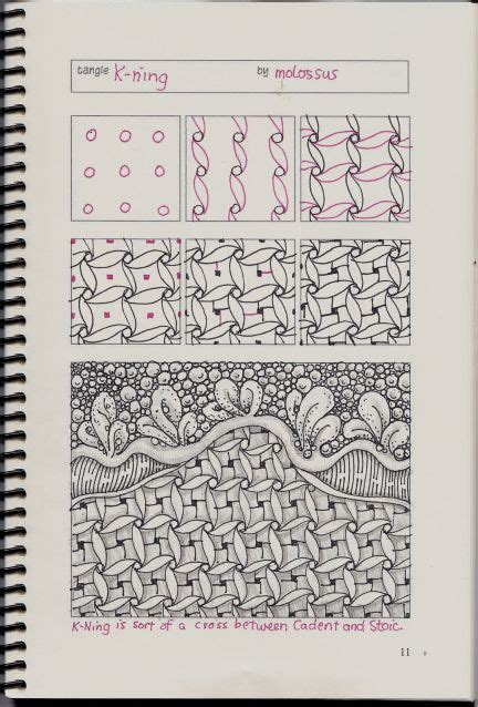 zentangle pattern ibex 156 best zentangle and doodle images on pinterest