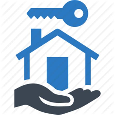 house rent insurance home insurance house protection rent icon icon search engine