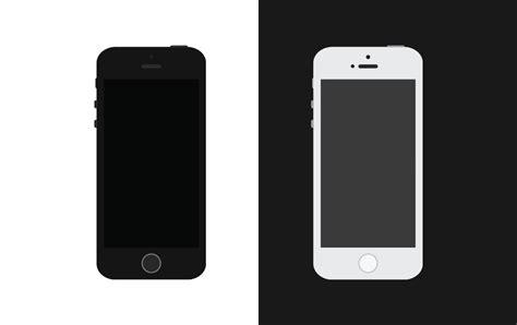 Casing Hp Iphone 6 6s Hp Rebrand Logo Custom Hardcase Cover image gallery iphone 5 template